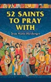 52 Saints to Pray with