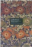 Collection Noureev : Centre national du costume de scène