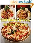 The Italian Cookbook for Beginners: 1...