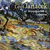 Janacek / Chamber Music