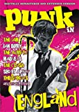 echange, troc Punk in England [Import anglais]