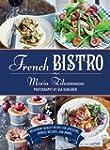 French Bistro: Restaurant-Quality Rec...