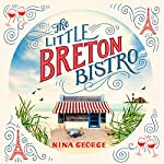 The Little Breton Bistro | Nina George