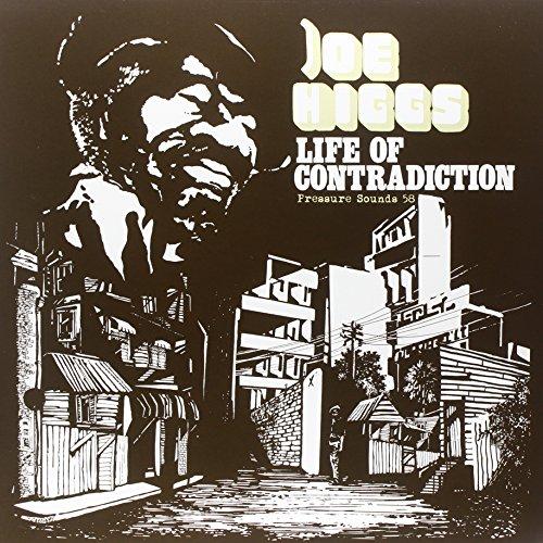 Life of Contradiction [VINYL]
