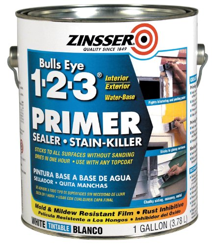 rust-oleum-corporation-02001-water-base-primer-1-gallon-white