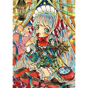 SSイラストメイキングブック~SS illust making book~コピック vol.01