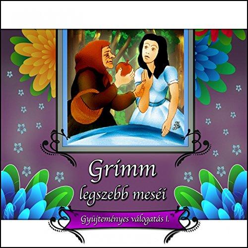 grimm-legszebb-mesei-vol-1