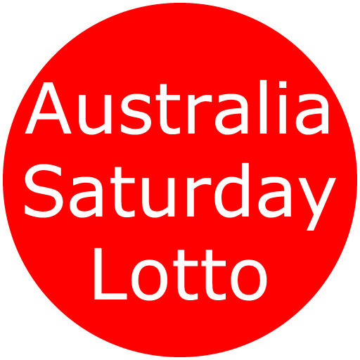 australia-saturday-lotto-this-app-has-actual-results-in-japan