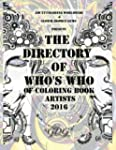 The Directory Of Who's Who of Colorin...