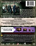 Image de The Following: Season 1 [Blu-ray]