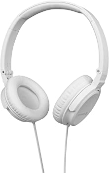 Beyerdynamic DTX350P Wired Headphones