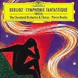 Berlioz Berlioz: Symphonie fantastique, Tristia