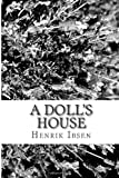 Image of A Doll's House