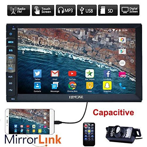 nouvelle-marque-upgarde-version-7-pouces-capacitif-sscran-tactile-audio-mirror-link-pour-gps-android
