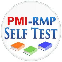 PMI-RMP Test