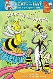 Show me the honey 封面