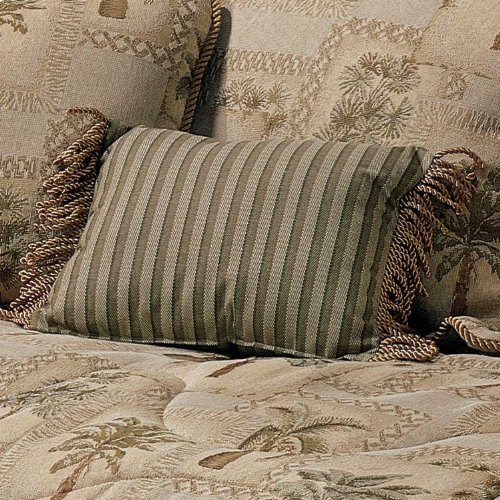 Palm Tree Bedding 5471 front