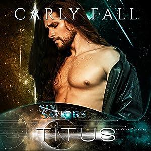 Titus Audiobook