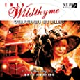 Wildthyme at Large (Big Finish Iris Wildthyme)