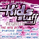Kids Stuff Megamix