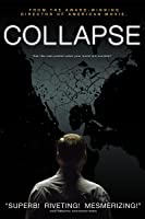 Collapse [HD]