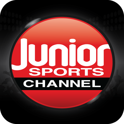 junior-sports-channel
