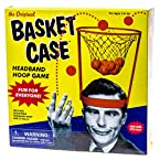 The Original Basket Case Game