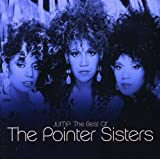 Jump : The Best Of The Pointer Sisters