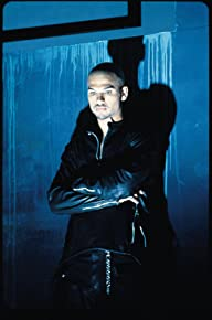 Image of Chico DeBarge