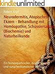 Neurodermitis, Atopisches Ekzem - Beh...