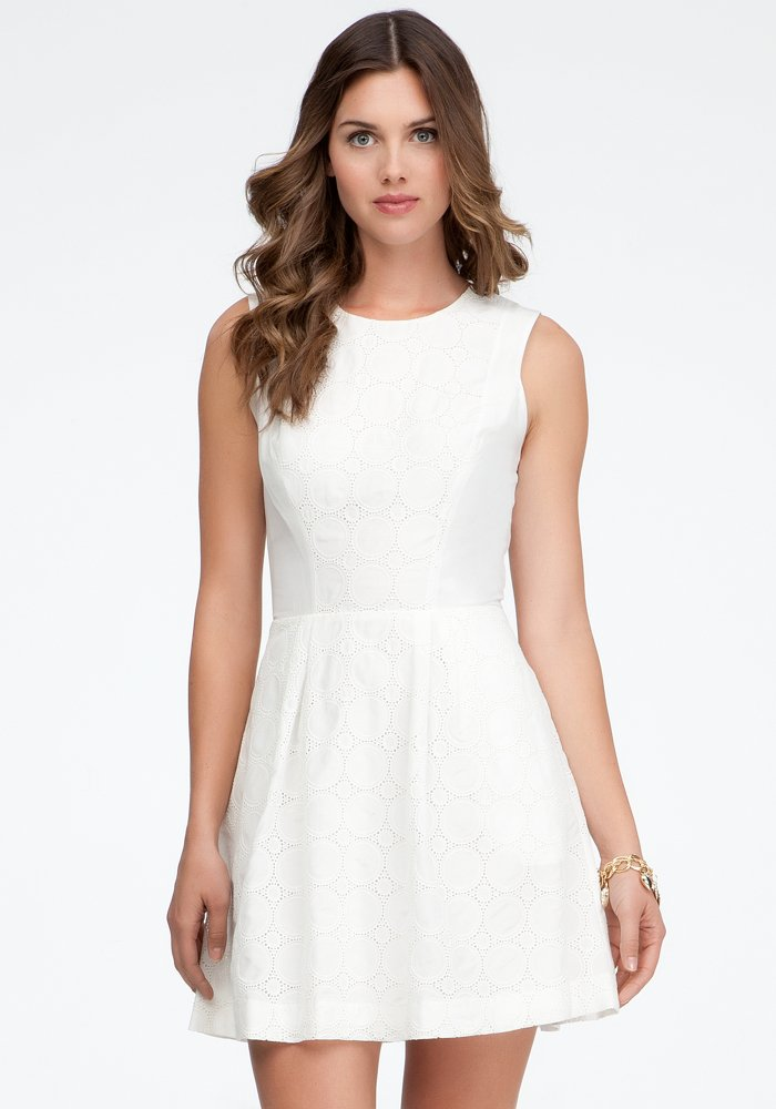 Perfect Download Cute White Dresses For Women