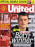 Inside United [UK] June 2013 (�P��)