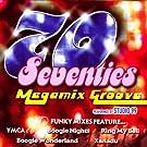 70s Megamix Groove