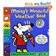 Maisy's Wonderful Weather Book