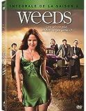Weeds - Intégrale Saison 6 [Internacional] [DVD]