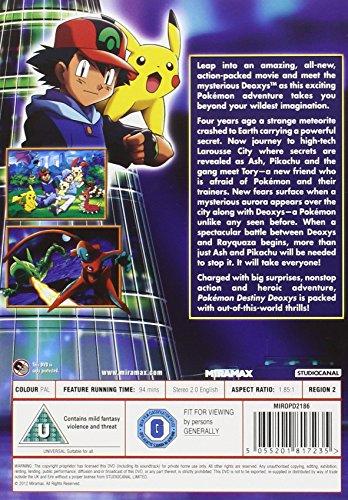 Pokemon-Destiny-Deoxys-DVD