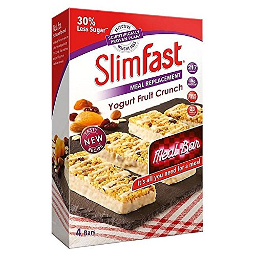 slimfast-yoghurt-fruit-crunch-meal-replacement-bars-16-x-56g