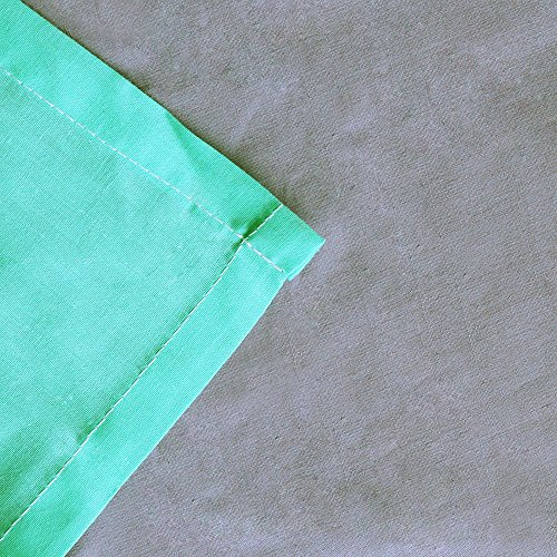 Pam Grace Creations Sheet Set, Friendly Fox, Twin front-576295