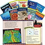 img - for Common Core Mathematics Grade 5 book / textbook / text book
