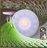 End of the Age by Zen Rock and Roll (2004-11-16)