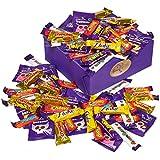 Cadbury Bonanza Box