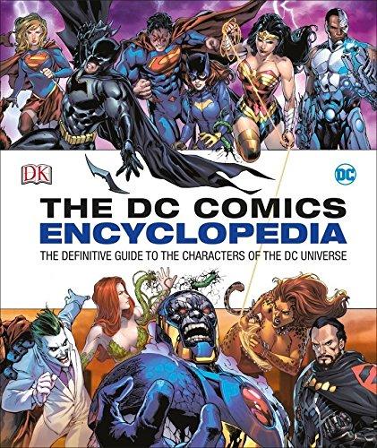dc-comics-encyclopedia-all-new-edition