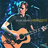 MTV Unplugged (W/3 New Tracks)by Bryan Adams