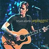 MTV Unpluggedby Bryan Adams