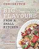 img - for Chriskitch: Big Flavours from a Small Kitchen book / textbook / text book