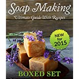 http://www.amazon.com/Soap-Making-Guide-With-Recipes-ebook/dp/B00NI9FK3C/ref=as_sl_pc_ss_til?tag=lettfromahome-20&linkCode=w01&linkId=JEY3DDY3CVJ4UYXI&creativeASIN=B00NI9FK3C