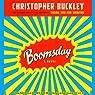 Boomsday: A Novel