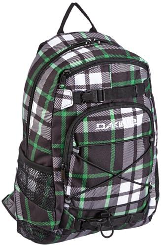 Dakine Grom Pack Backpack Fremont