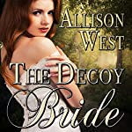 The Decoy Bride | Allison West