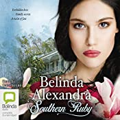 Southern Ruby   [Belinda Alexandra]